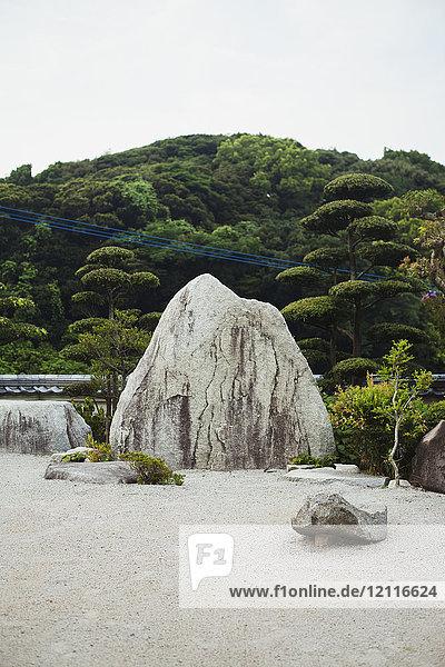 asiatisch,Asien,Außenaufnahme,Bauwerk,Boden,Buddhismus