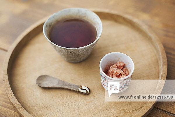 Asiatische Küche,Asien,Aufsicht,Besteck,Close-up,Erhöhte Ansicht