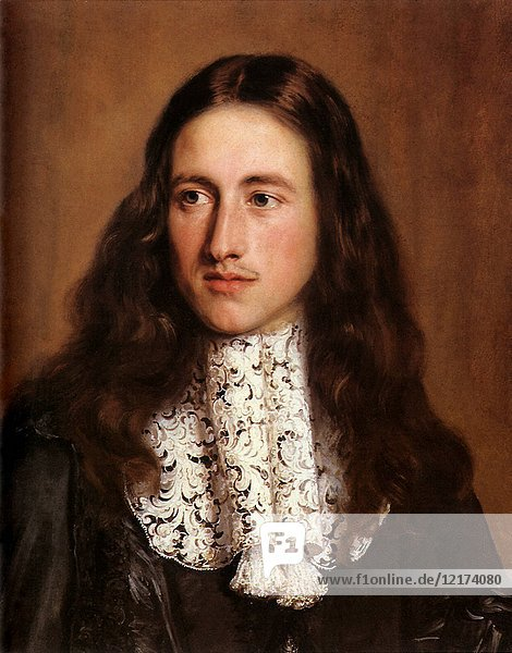 Portrait of a Young Man of the Chigi Family