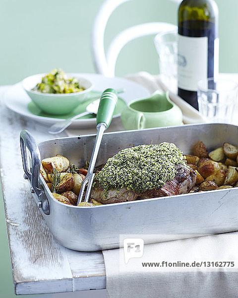 Alkohol,Anzahl,Botanik,eat smart,Einfachheit,Essen zubereiten