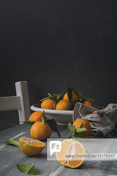 Abtrockentuch,Agriculture & Food,angeschnitten,Anschnitt,Anzahl,Apfelsine