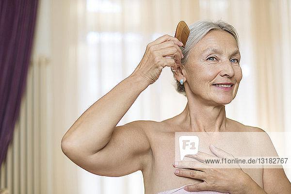 60 - 70 Jahre,60 bis 70,65 - 70 Jahre,65 bis 70,alt,Alterung