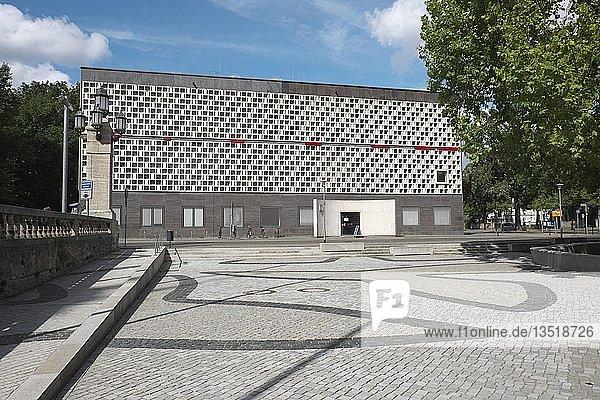 Museum August Kestner  Hannover  Niedersachsen  Deutschland  Europa
