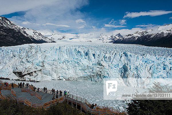 Amerika,Ansicht,Architektur,Argentinien,Aussichtsplattform,Aussichtsterrasse