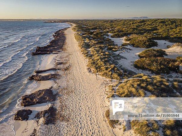 FKK Strand - insgesamt 310 Bilder, Seite 2 bei Bildagentur