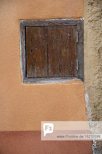 Frankreich  Fenster  Nahaufnahme Frankreich, Fenster, Nahaufnahme