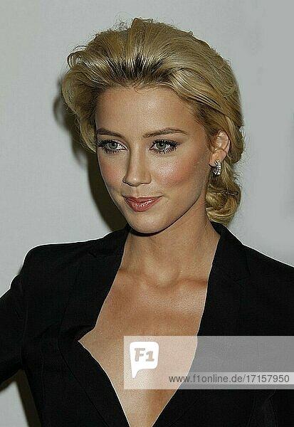 Amber Heard 2010.Photo by Nick Sherwood-PHOTOlink