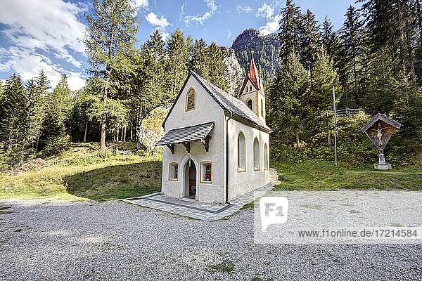 Suedtirol  Alto Adige  South Tyrol  Italien  Italia  Italy