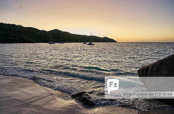 ehemaliger Hochofen 5 auf Phoenix West  Dortmund  Nordrhein-Westfalen  Deutschland |Blast furnace 5  Phoenix West  Dortmund  North Rhine-Westphalia  Germany|