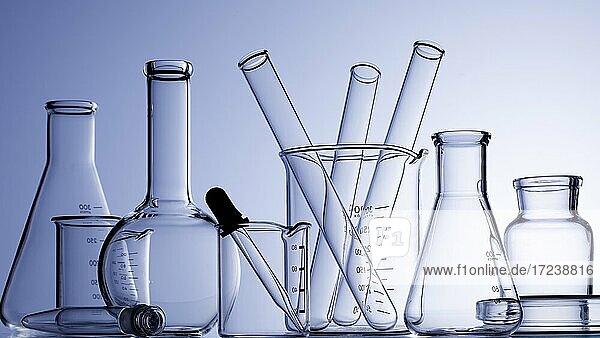 Experiment tools