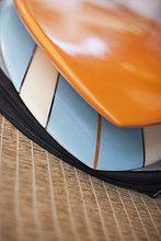 Surfboard ,Close-up, close-ups, close up, close ups