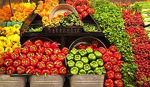 Lebensmittelladen ,Produktion ,Laden ,Gang