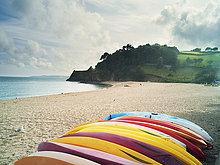 Devon,England