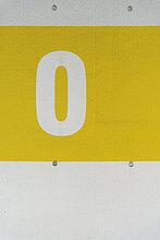 Führung,Anleitung,führen,führt,führend,Garage,parken,Düsseldorf,Deutschland