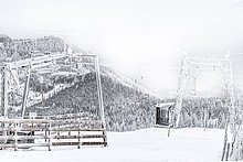 Rossfeld, Berchtesgadener Alpen, Berchtesgadener Land, Bayern, Deutschland, Europa