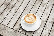 Tasse,Kunst,Kaffee