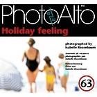 Holiday Feeling (Isabelle Rozenbaum)