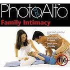 Family Intimacy (Teo Lannie)