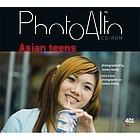 Asian Teens (James Hardy)