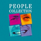 People Collection Vol. 46