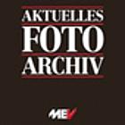 Aktuelles Foto-Archiv Erweiterung Vol. 73