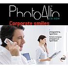 Corporate smiles