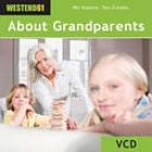 About Grandparents