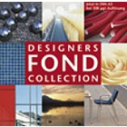 Designers Fond Collection Vol. 36