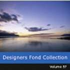 Designers Fond Collection Vol. 57