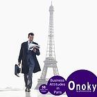 Business Attitudes in Paris