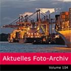 Aktuelles Foto-Archiv Erweiterung Vol. 104