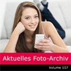 Aktuelles Foto-Archiv Erweiterung Vol. 107