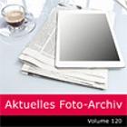 Aktuelles Foto-Archiv Erweiterung Vol. 120